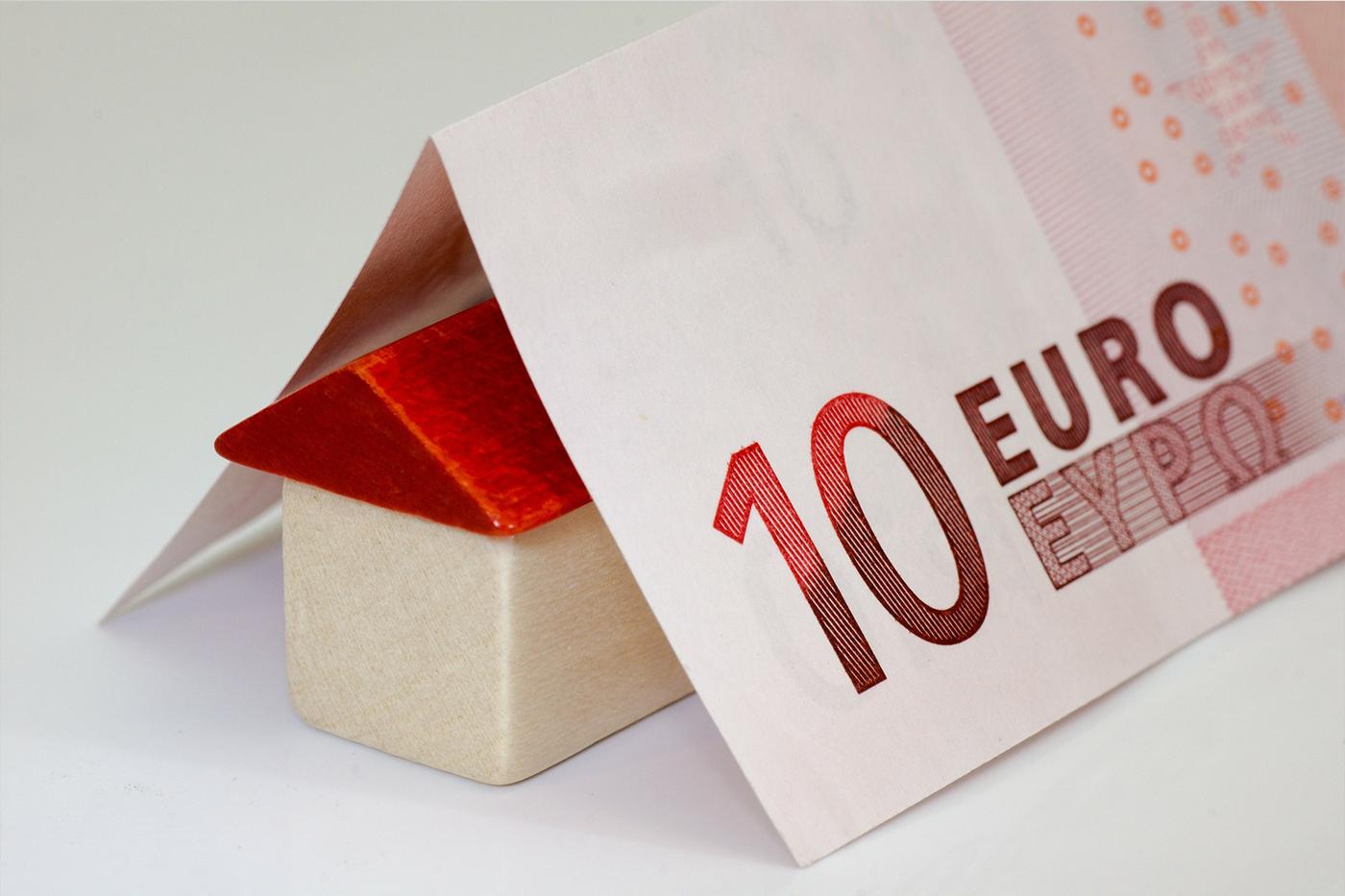 Een passend hypotheekadvies in Rotterdam
