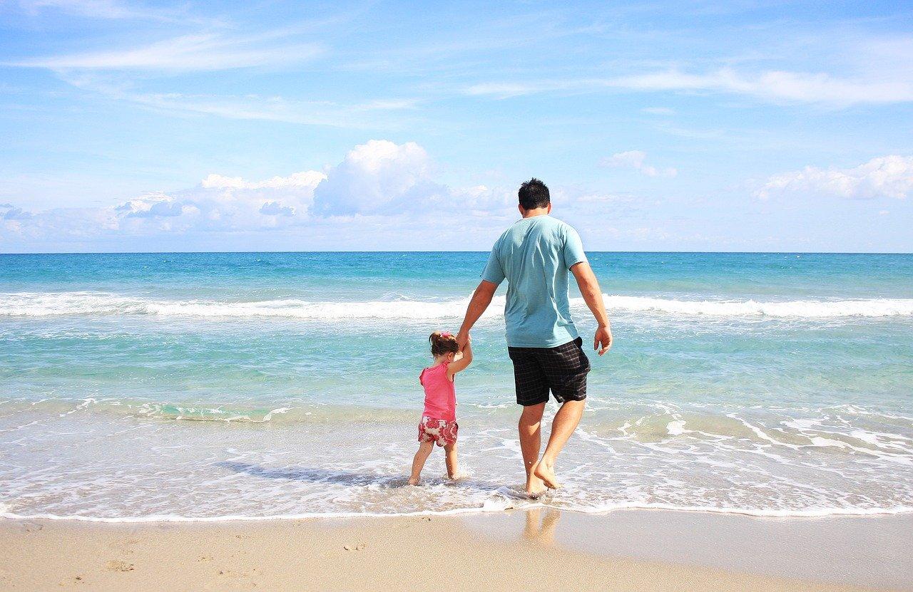 Vakantie vergelijken = de beste deal vinden!